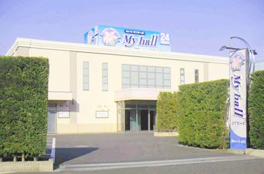 company_05